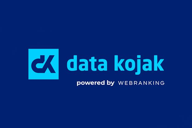 data-kojak-webranking.jpg