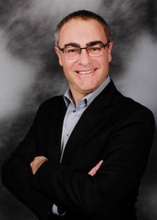 David-Parma-Responsabile-Ipsos-Strategy-3.png