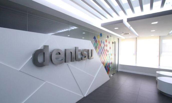 Dentsu-e1533870672751-700x419.jpg