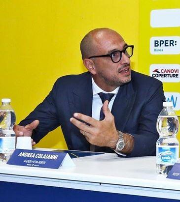 Andrea Colaianni