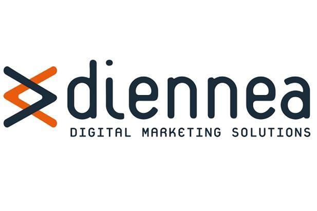 diennea-logo-2020.jpg