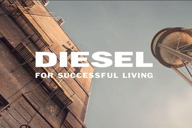 Diesel-Campagna-PE2020.jpg