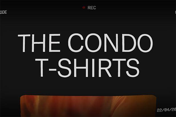 Diesel-Wynwood-Landing-The-Condo-Tshirts.jpg