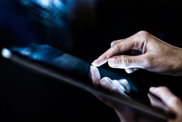 Digital-tablet.jpg