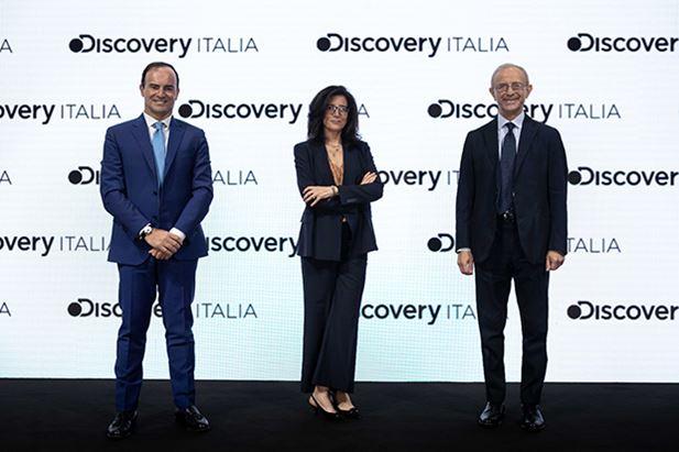 Alessandro Araimo, Laura Carafoli e Vincenzo Piscopo