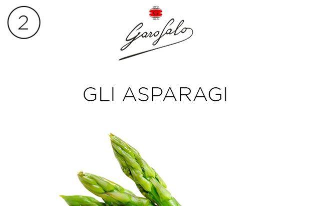 domanda-asparagi-1.jpg