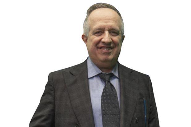 Domenico Zambarelli, manager di Gruppo Next