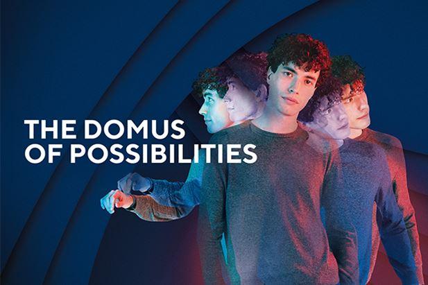 domus-academy.jpg