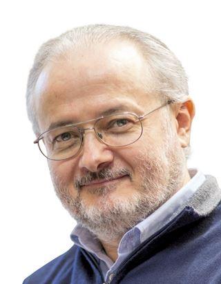 Don-Antonio-Rizzolo_fototessera.jpg