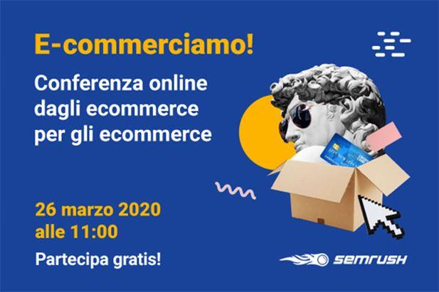 e-commerciamo-semrush.jpg