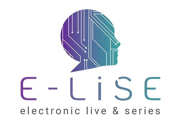 E-LISE.jpg
