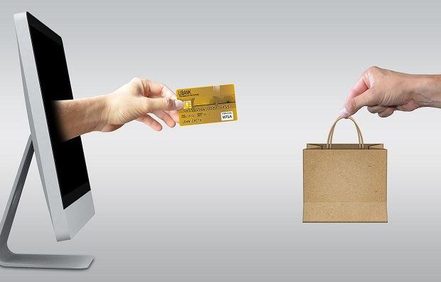 ecommerce-Havas.jpg