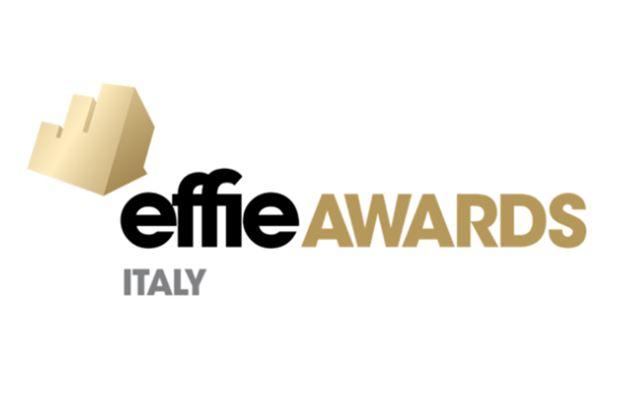 Effie-Awards-Italy.jpg