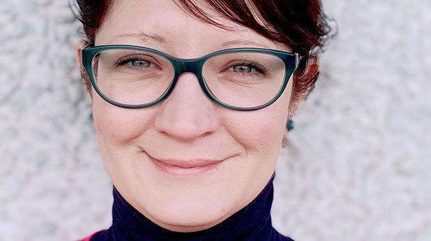 Elena Griante