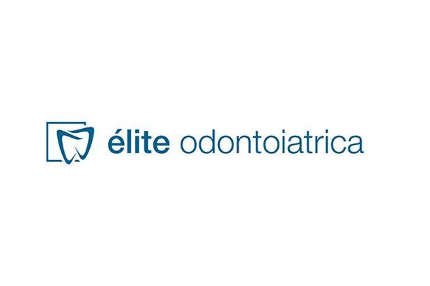 elite-odontoiatrica.jpg