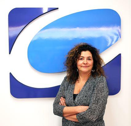 Emanuela Cirillo