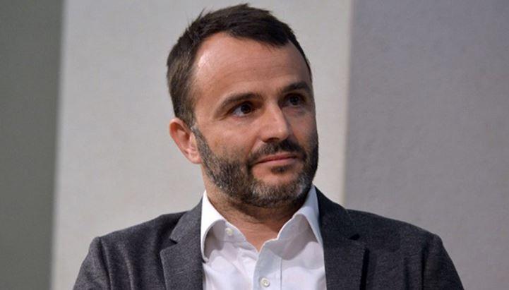 Emanuele Nenna