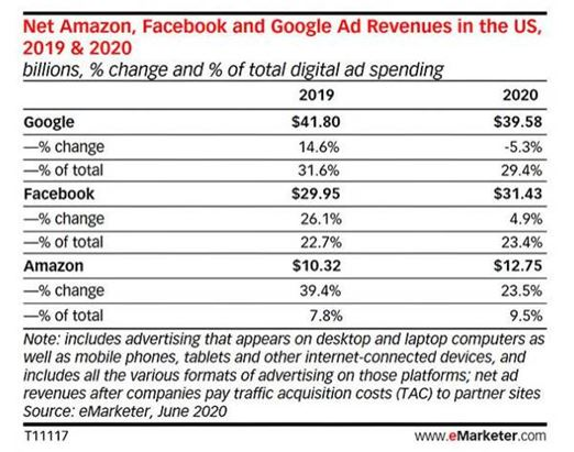 emarketer-2020-google.jpg