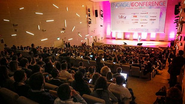 engage-conference-1.jpg