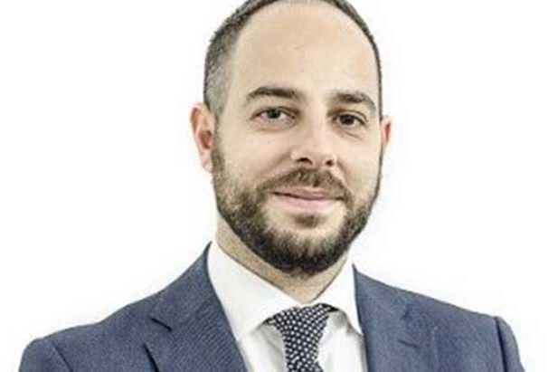 Enrico Falappa