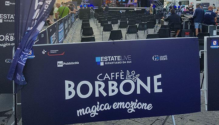 EstateLive_CaffeBorbone-730.jpg
