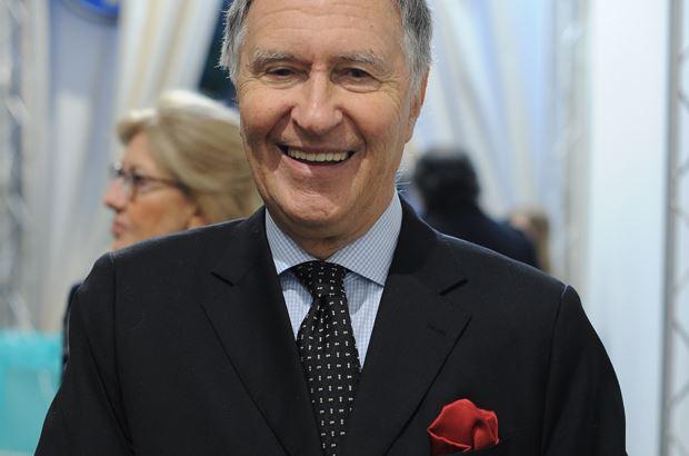 Ettore Mocchetti