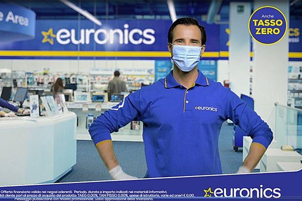 euronics-spot-2020.jpg