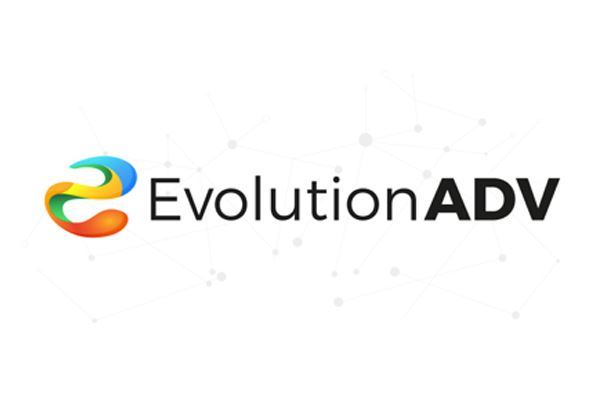 evolution-adv.jpg