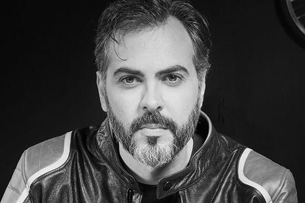 Fabio Cormio