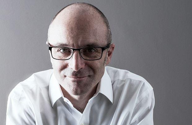 Fabrizio Savorani