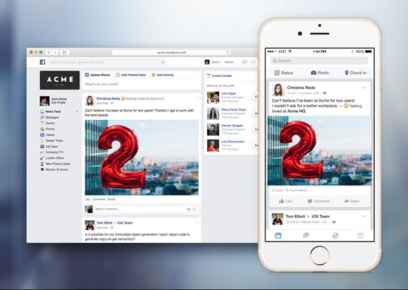 Facebook-at-Work-2.png
