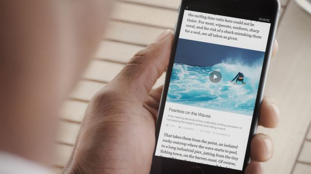 Facebook-Instant-Article-Video.jpg