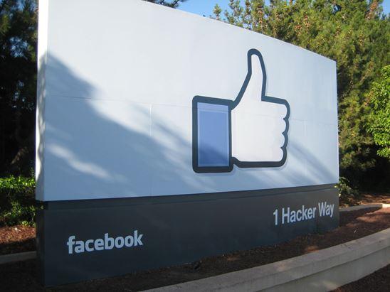 Facebook-Menlo-Park.jpg