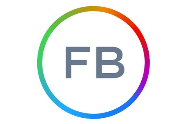 Facebook-new-social-logo.jpg