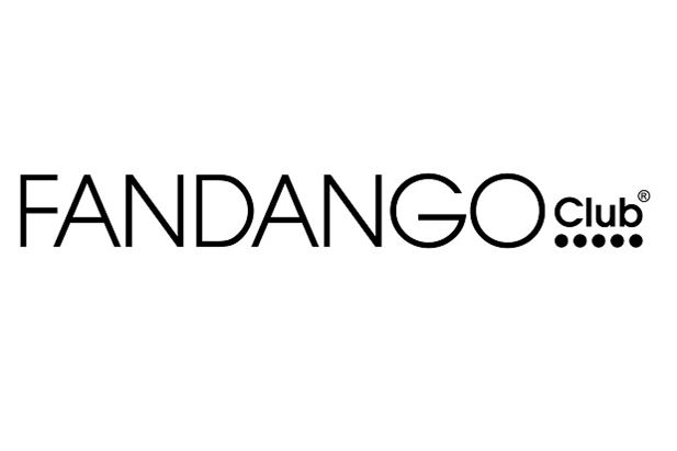 Fandango-Club.jpg