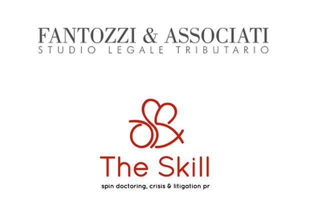 Fantozzi-The-Skill.jpg