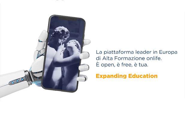 Federica-web-learning-Campagna.jpg