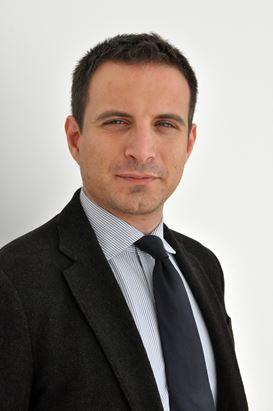 Federico Frattini, Dean del MIP Politecnico di Milano Graduate School of Business