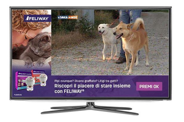 Feliway-Publitalia-Addressable.jpg