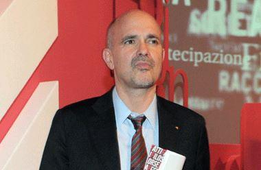 Carlo Feltrinelli