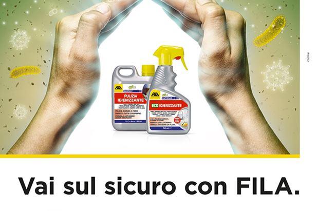 FILA-IGIENE.jpg