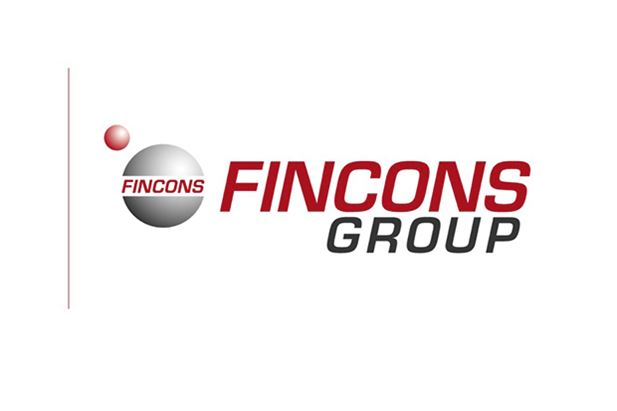 fincons-logo-2020.jpg