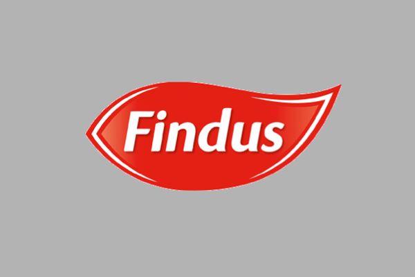 Findus-Logo-New.jpg