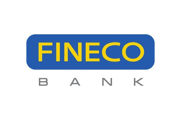 FINECO-logo.jpg