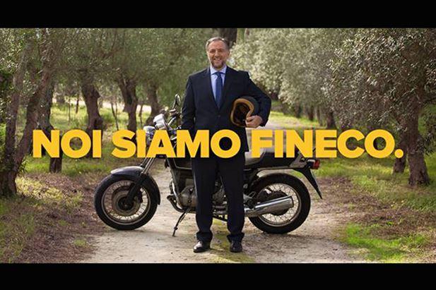 Fineco-McCann.jpg