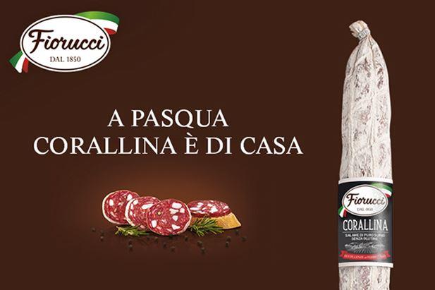 Fiorucci-Campagna-Corallina-Pasqua-2020.jpg