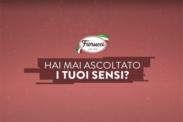fiorucci-spot.jpg