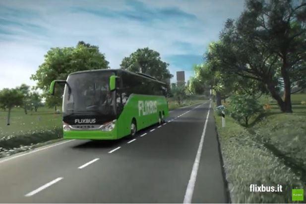 flixbus-spot.jpg