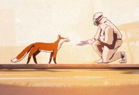 Foxy_spot.jpg