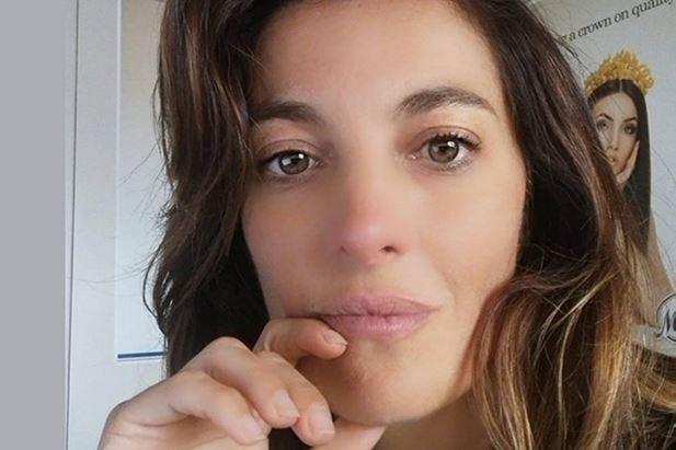 Francesca Di Nucci